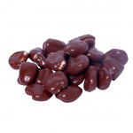 Nozes com Chocolate Ao Leite 1kg