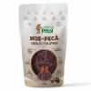 Nozes com Chocolate Meio Amargo 100gr